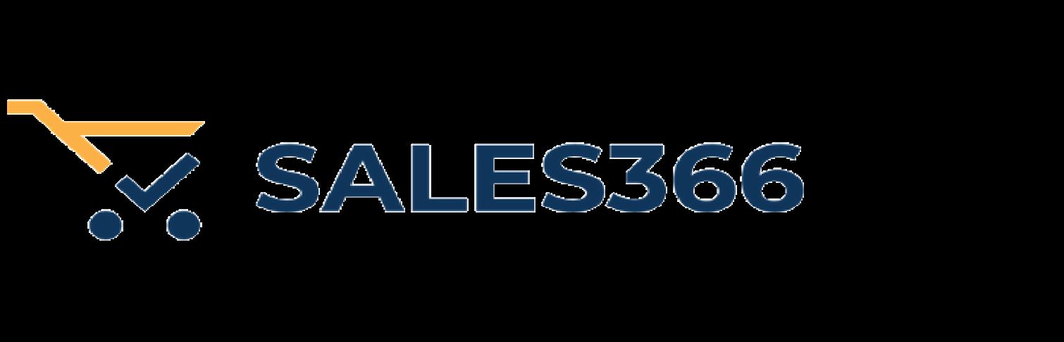 Sales366