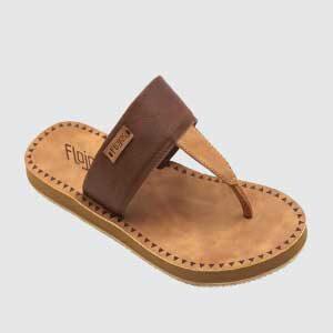 Sandals & Slip-Ons
