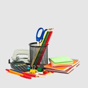 Office Materials