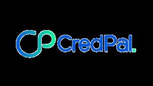 credpal-loan